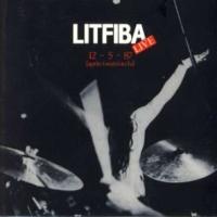 Litfiba Live