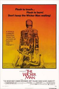 wicker+man