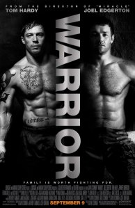 warriorposter2