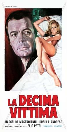 decima_vittima_marcello_mastroianni_elio_petri_004_jpg_bwyf