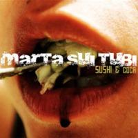 Marta sui Tubi – Sushi e Coca