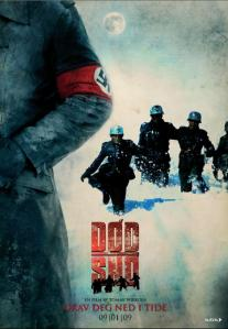 dead_snow_poster