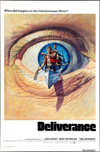Deliverance-by-Bill-Gold